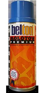 Belton Premium